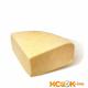 Сыр адыгейский — польза и вред данного продукта, а также рецепт приготовления в домашних условиях