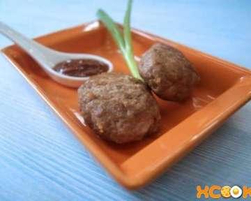 Мясные зразы с яйцом и луком – пошаговый рецепт с фото, как приготовить в домашних условиях
