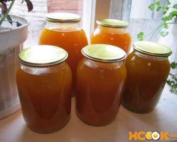 Тыквенный сок с апельсинами на зиму – пошаговый рецепт с фото приготовления в домашних условиях