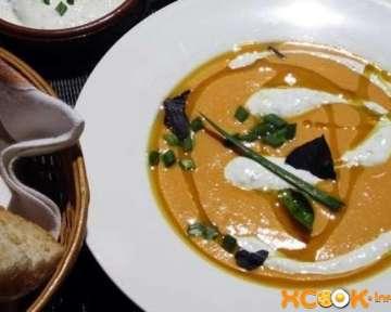 Диетический рецепт, как приготовить морковный суп пюре для детей и для взрослых