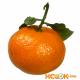 Танжерин — чем полезен этот фрукт?
