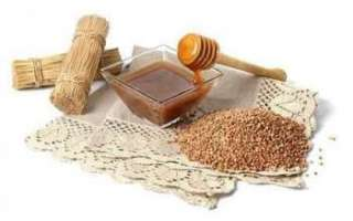 Гречишный мед — состав, полезные свойства и противопоказания