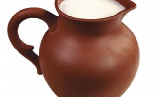 Особенности буйволиного молока: польза, вред и противопоказания к употреблению; применение в кулинарии