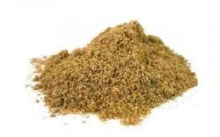 Кориандр молотый — применение, польза и вред