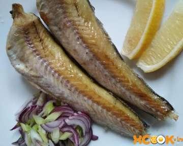 Самый вкусный запеченный минтай в духовке – простой рецепт с пошаговыми фото, как приготовить рыбу целиком