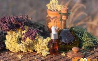 Как лечить кашель народными средствами?