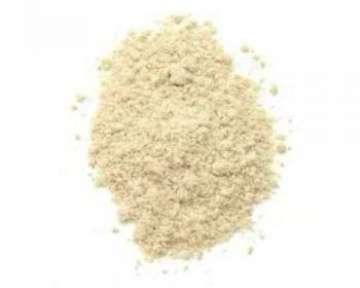 Описание муки ржаной сеяной, её особенности и уникальные свойства; чем полезен этот продукт и как его можно использовать