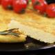 Полента в мультиварке — рецепт и пошаговые фото приготовления