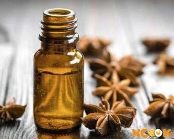 Анисовое масло – состав, полезные свойства и инструкция по применению; как сделать самостоятельно в домашних условиях?