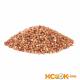 Гречневая крупа ядрица – выбор и хранение; применение продукта в кулинарии; полезные свойства и калорийность