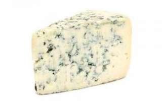 Сыр Горгонзола — особенности этого продукта, его фото, а также рецепты в которых он используется