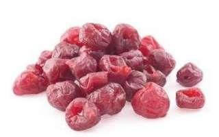 Сушеная вишня – описание с фото; калорийность и полезные свойства (польза и вред); рекомендации, как сделать и хранить; рецепт компота