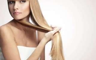 Как правильно самостоятельно снять наращенные капсульным и ленточным способами волосы в домашних условиях?