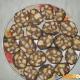 Классическая сладкая колбаска из печенья и какао со сгущенкой – рецепт с пошаговыми фото, как сделать вкусно и просто в домашних условиях