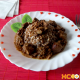 Вкусная подлива из свинины — простой пошаговый рецепт с фото, как приготовить
