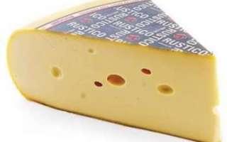 Сыр латвийский — описание этого продукта, а также технологии его производства