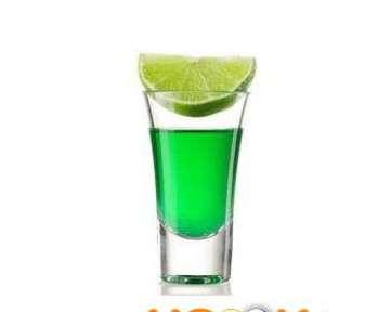 Абсент – состав, виды и свойства алкогольного напитка; как его правильно пить; как сделать абсент в домашних условиях; рецепты коктейлей