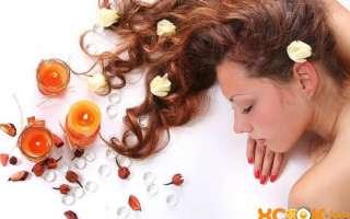 Самые эффективные народные средства от выпадения волос у мужчин и женщин