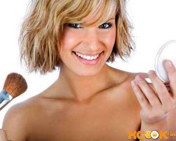 Маскирующие тональные средства для кожи лица – их выбор и виды; как правильно подобрать и пользоваться; правила нанесения