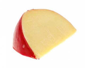 Состав и калорийность сыра Эдам, его уникальные свойства и фото сыра