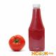 Состав, калорийность и описание томатного кетчупа с фото; польза и вред продукта; как правильно выбрать; рецепты, как приготовить в домашних условиях