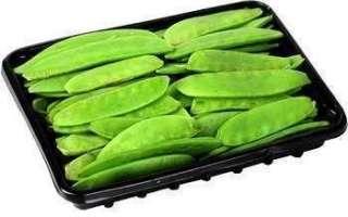 Стручковый горох – описание с фото продукта; его состав, калорийность и полезные свойства; польза и вред; рекомендации, как приготовить; рецепты блюд