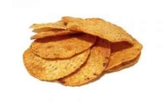Кукурузная тортилья – описание продукта с фото и его состав; как приготовить и хранить в домашних условиях; начинки для лепешки