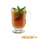 Русский медовый напиток сбитень – его состав и полезные свойства; польза и вред; как пить; рецепты приготовления в домашних условиях