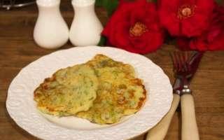 Пышные капустные оладьи на кефире – пошаговый рецепт с фото, как приготовить в домашних условиях