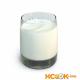 Характеристика пользы и вреда парного молока с фото, его жирность и пищевая ценность