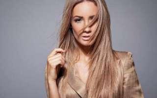 Женские стрижки на длинные волосы — подбор и советы