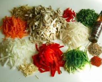 Вкусные пошаговые рецепты с фото, описывающие, как приготовить различные виды жульена в домашних условиях