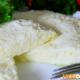 Пышный омлет в микроволновке – приготовление по вкусному рецепту с пошаговыми фото в домашних условиях