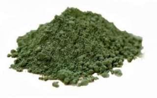 Спирулина — полезные свойства водросли, вред и противопоказания