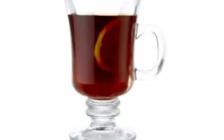 Грог – описание и свойства напитка; польза и вред; как его пить; рецепты, как приготовить грог с ромом в домашних условиях