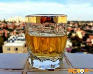 Алкогольный напиток крамбамбуля — фото рецепт белорусской настойки из водки, меда и специй