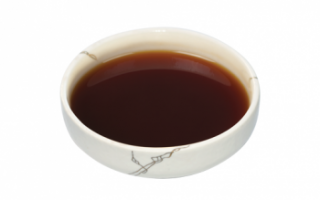 Соус терияки – рецепты и особенности приготовления, калорийность