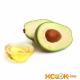 Масло авокадо — калорийность, свойства и применение