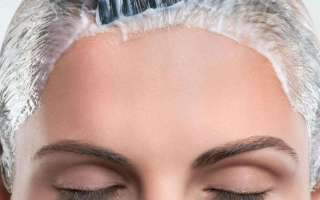 Лучшие народные рецепты луковых масок для волос – рост, перхать, выпадение