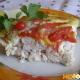 Запеканка из куриного филе – простой пошаговый рецепт с фото, как приготовить в духовке