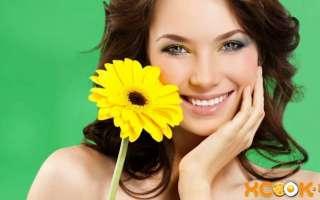 Как стать самой красивой и всегда быть привлекательной?
