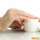 Рецепт, как сделать домашний крем для рук
