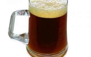 Квас — что это такое, польза и вред от напитка