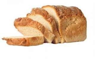 Хлеб – польза и вред, рецепты приготовления в домашних условиях