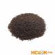 Горчица черная (французская) — полезные свойства и выращивание
