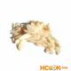 Миндальные лепестки – описание, состав и фото продукта; как сделать в домашних условиях; использование в кулинарии; польза и вред