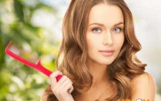 Как и чем можно остановить сильное выпадение волос у женщин и мужчин в домашних условиях – причины и народные рецепты масок