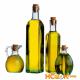 Рафинированное растительное масло — что это такое?