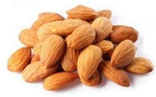 Миндаль горький – состав, полезные свойства и противопоказания к применению ореха; его использование для лечения и в кулинарии