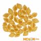 Состав, калорийность и описание макарон ракушек с фото; как выбрать и приготовить